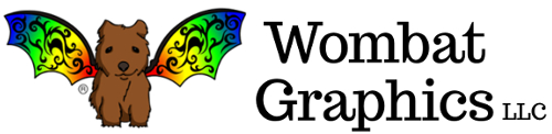 Wombat Graphics, LLC